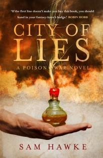 CITY OF LIES 5 (1)