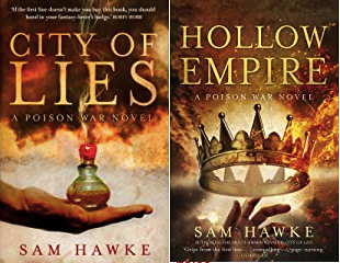 UK covers